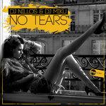 DJ Nillos & DJ Miku: No Tears