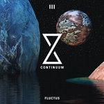 Continuum III/Fluctus