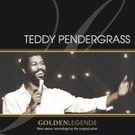 Golden Legends (Rerecorded)