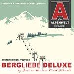 Bergliebe Deluxe 2016