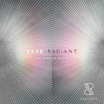 Radiant The Remixes Part 2