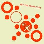 Ibiza Percussion Tools