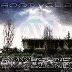 Root Vol 3