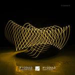 If I Could (Loadstar & REBRTH Remixes)