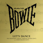 Let's Dance (Radio Edit)