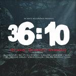 Various: 36:10