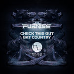 Check This Out/Bat Country