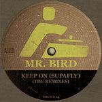Keep On (Supafly)