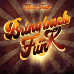 Bring Back The Funk LP (Part 1)