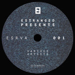 ESRVA001: Estranged Presents