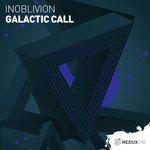 Galactic Call