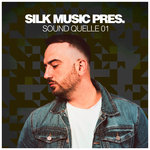 Silk Music Presents Sound Quelle 01