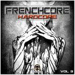 Frenchcore, Hardcore Vol 3