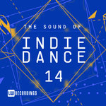 Various: The Sound Of Indie Dance Vol 14