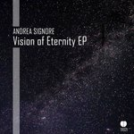 Vision Of Eternity EP