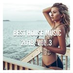 Best House Music 2018 Vol 3 (unmixed tracks)