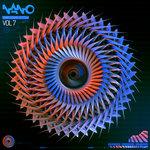 Various: Nano Sonic Sound System Vol 7