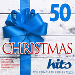 50 Christmas Hits/The Complete Collection Vol 2