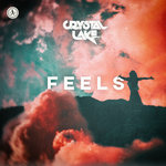 Crystal Lake: Feels