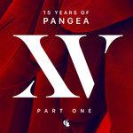 Pangea XV - 15 Years Of Pangea Recordings Part 1