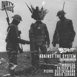 Against The System (Remixes)