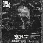 Against The System EP