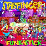 Funkastick EP