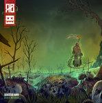 Death Meadow EP