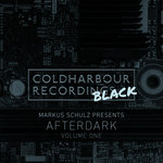 Markus Schulz Presents Afterdark Vol  1