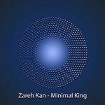 Minimal King