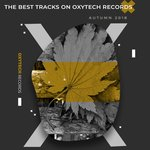 The Best Tracks On Oxytech Records Autumn 2018