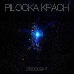 Discolight