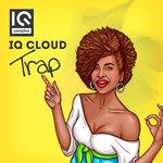 IQ Cloud Trap