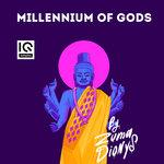Millennium Of Gods (Sample Pack WAV)