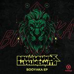 Booyaka EP