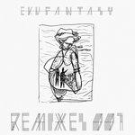 Remixes 001
