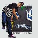 The Peoples Champion Album Sampler