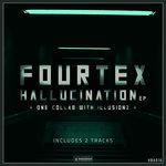 Hallucination/Criminal Outlaw
