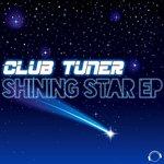 Shining Star EP