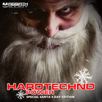 Various: Hardtechno Power