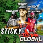 Sticky/Global
