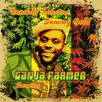 Ganja Farmer (Remixes) (Explicit)