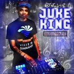 Juke King
