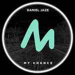 My Chance