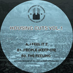 Housing Cuts Vol 1