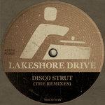 Disco Strut (The Remixes)