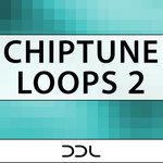 Chiptune Loops 2 (Sample Pack WAV/MIDI)