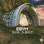 Isolation/The Architect
