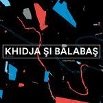 Khidja Si Balabas
