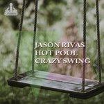 Crazy Swing